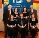 Ballad Group Killyclogher Co Tyrone.jpg